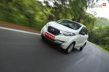 Datsun Offers Segment First 5 Year, Unlimited Warranty Across Product Range