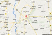 Shamli: Thirteen officials booked for skipping election training meet