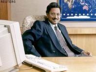Satyam row: where was corporate governance?