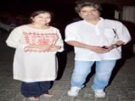 SRK, Aishwarya or Anushka: Who is the best dressed in Bollywood this Diwali?