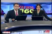 News 360: HC lifts life ban on Mohd Azharuddin