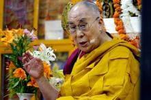 Dalai Lama Cancels Botswana Visit 'Due to Exhaustion'