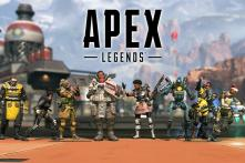 Apex Legends to Compete With PUBG Mobile, COD Mobile by 2021