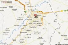 Nine Pakistani prisoners freed by India