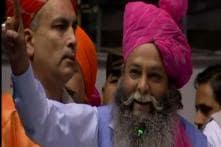 Padmavati Row: Haryana BJP Leader Announces Rs 10 Cr Bounty on Bhansali, Deepika's Head