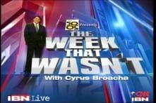 TWTW: Cyrus takes on ND Tiwari over paternity row