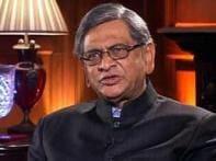 India's ARF meet focus: 'terror-infested neighbours'