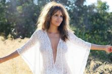 See India Through Halle Berry's Lens And Her Dreamy Instagram Account