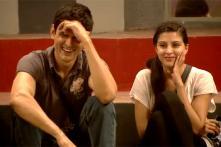 Bigg Boss 6: What saved Sana Khan from nomination