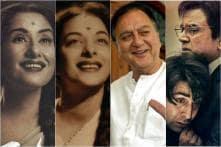 Sanju: Sanjay Dutt's Sister Namrata Didn't Connect With Paresh Rawal, Manisha Koirala; Explains why