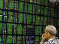 WTO warns economic crisis not yet over