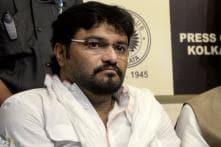 Pakistani Artists Should be Temporarily Banned, Says Union Minister Babul Supriyo