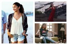 Dear Zindagi: 10 Outfits of Alia Bhatt You'd Want to Steal From The Film