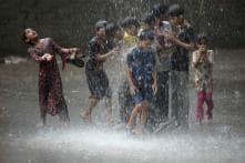 Cyclone 'Pawan' Near Africa to Bring Light Rains in Gujarat, Fishermen Warned