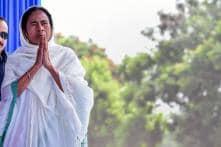 Does Loving Hindus Mean Hating Muslims, Asks Mamata Banerjee on Eid