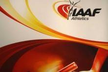Germany wants IAAF meeting over WADA report