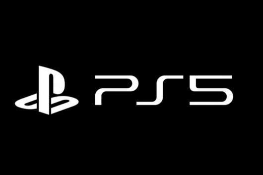 sony playstation 5 logo (Image: Sony)