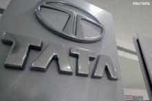 West Bengal: Tata wants to retain Singur land, keen on returing