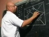 Predict poll verdict right, win Rs 21 lakh