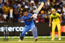 India vs Australia | Happy to Bat Wherever the Team Wants: Dhoni