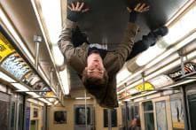 The new Spider-Man is a natural web-slinger: Webb