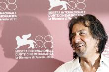 I turned down 'Die Hard': Al Pacino