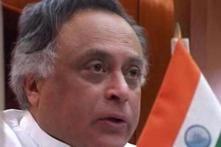 Social audits of rural job scheme 'largely ineffective': Jairam Ramesh