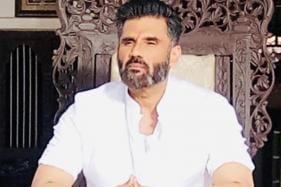 Suniel Shetty Confirms Hera Pheri 3 With Akshay Kumar, Paresh Rawal