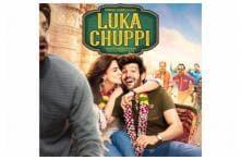 Luka Chuppi, Total Dhamaal BO: Kartik Aaryan Gets His Biggest Opener, Madhuri Dixit Film Emerges Hit
