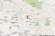 Strike disrupts normal life in Kashmir Valley