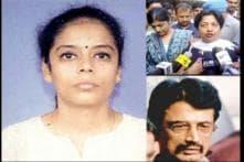 Shivani murder: SC issues notice to RK Sharma