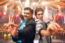 Friday Release: Romantic-comedy 'Mere Dad Ki Maruti'
