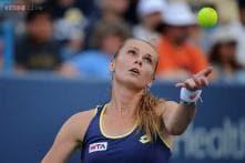Wozniacki, Venus make comfortable starts in Auckland