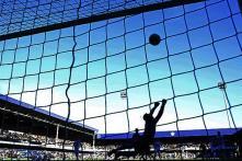 Kolkata to turn into FIFA U-17 WC 2017 headquarters: Jaime Yarza