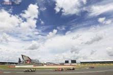 Formula One strugglers still targeting 2015 participation