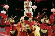 Disneyland To Remain Closed For Indefinite Period Amid Coronavirus Outbreak