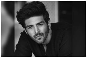 Happy Birthday Kartik Aaryan: 5 Best Instagram Pictures of the Actor