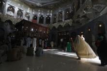 Pak's Bombed Lal Shahbaz Qalandar Shrine and India's 'Jhulelal' Connection