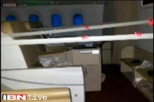 DGCA pulls up Air India for compromising with passengers' safety