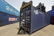 Weak Macro Indicators Expose India to Trade War Risks, Says DBS Banking Group