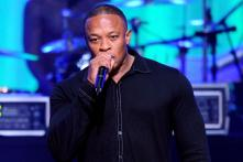 Dr Dre, Oscar de la Renta under fire from PETA