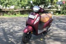 Suzuki Access 125 BS-VI Road Test Review: Is It Still the Segment Favourite?