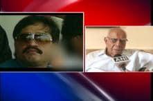 Chhota Shakeel News: Latest News and Updates on Chhota