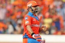 IPL 2017: SRH vs GL - Turning Point - Raina Misses Trick