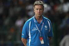 India vs Australia: ICC Names New Officials for Ranchi, Dharamsala Tests