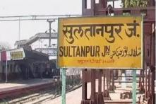 After Allahabad and Faizabad, BJP Leader Wants Sultanpur to be Renamed as 'Kushpur'