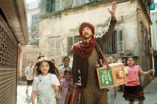 At Tokyo Film Fest, Tagore's Kabuliwala Transforms into Bioscopewala