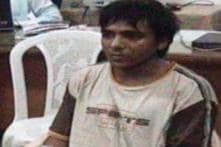I didn't kill Karkare and Salaskar: Kasab