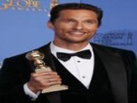 Golden Globe Awards 2014: Meet the winners