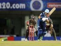 CLT20, Match 12: Sunrisers Hyderabad vs Titans